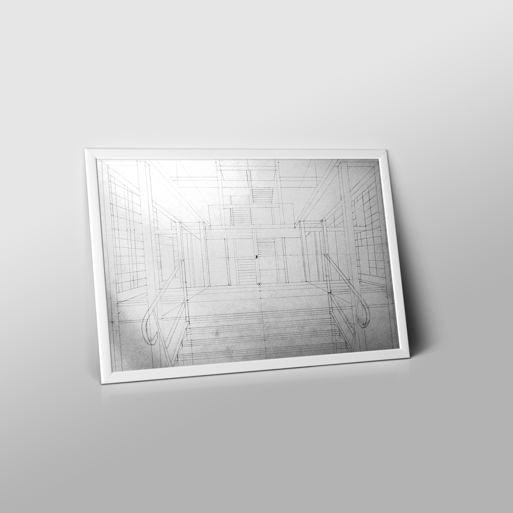 andicreated_illustration_silent-garden_2014-11_mockup-1