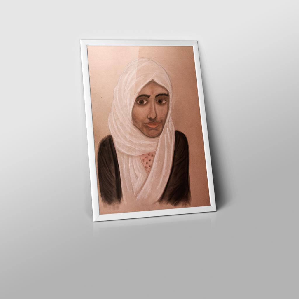 andicreated_illustration_sumayyah_2014-12_mockup-1
