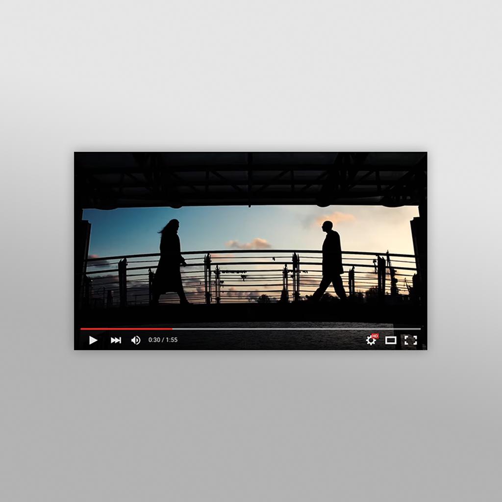 andicreated_audiovisual_zombie_2015-01_mockup-1