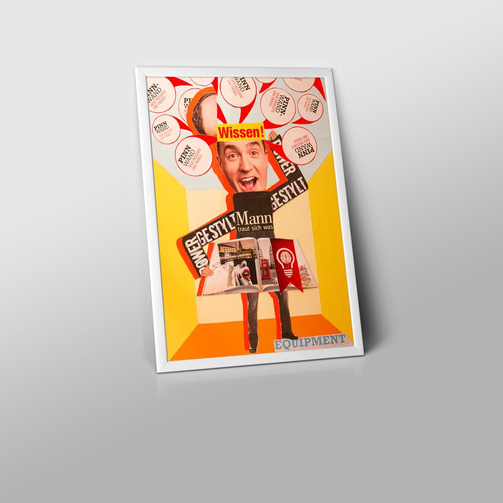 andicreated_illustration_mein-studienstart_2015-01_mockup-1