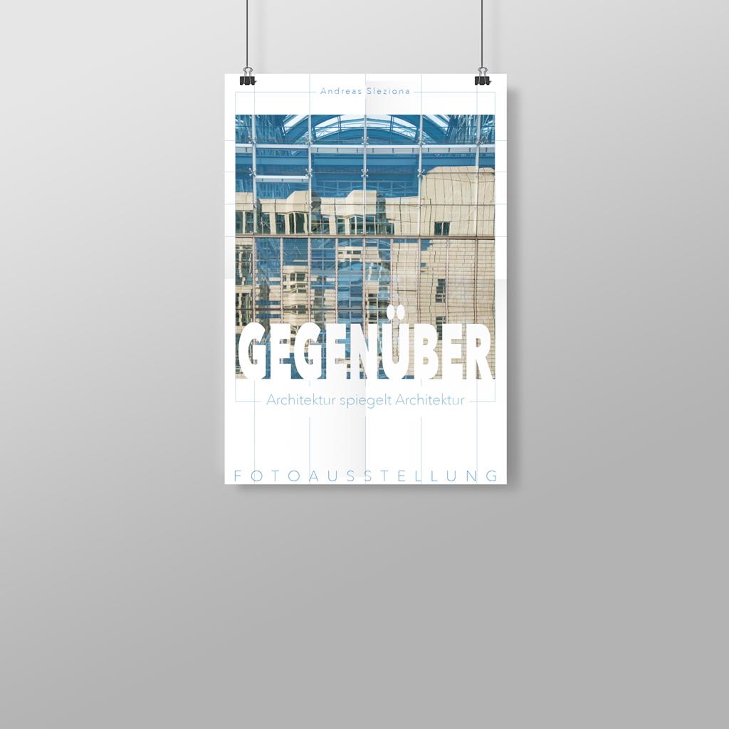 andicreated_advertising_poster_architektur-spiegelt-architektur_2015-07_mockup-1