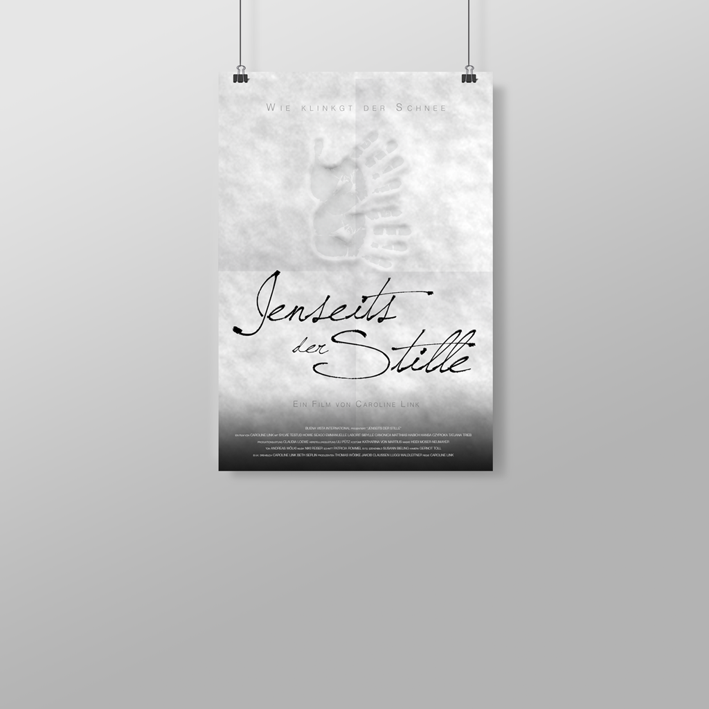 andicreated_advertising_poster_jenseits-der-stille_2015-07_mockup-1