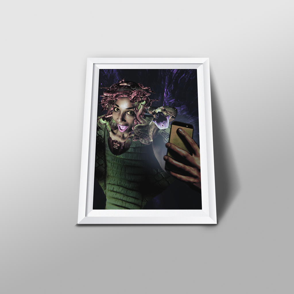 andicreated_composing_medusa_2015-07_mockup-1
