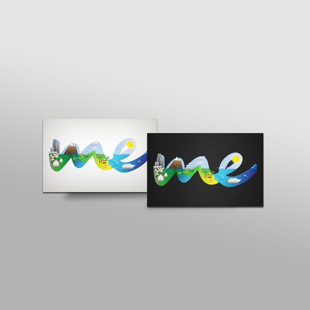 andicreated_corporate_logo_mercedes-me_2015-05_mockup-1