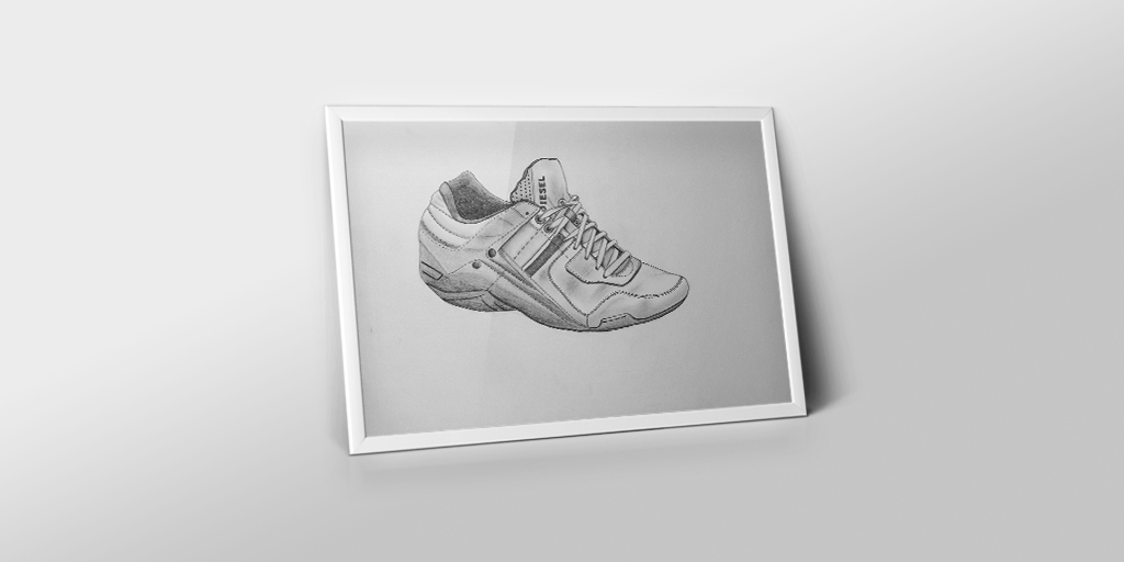 andicreated_gallery_illustration_mein-schuh