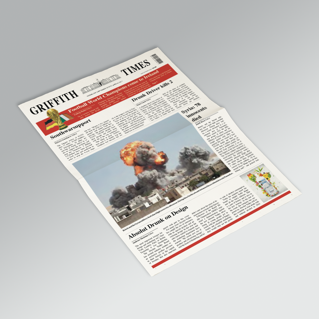 andicreated_editorial_newspaper-griffith-times_2015-09_mockup-1